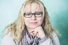Catrin Berkhoff