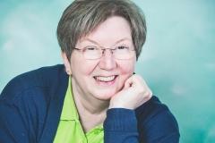 Stefanie Keunecke-Karrenführer